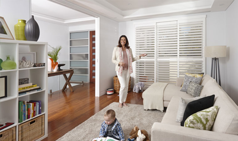 52 - Maintaining the Health of Your Window Treatments