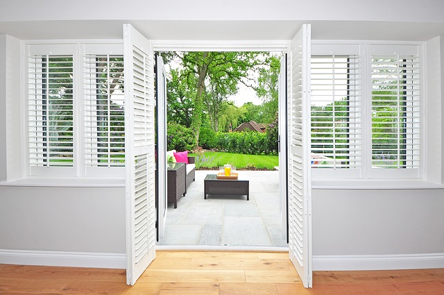 home plantation shutters port st lucie fl - Are Plantation Shutters Right for Your Port St. Lucie Home?