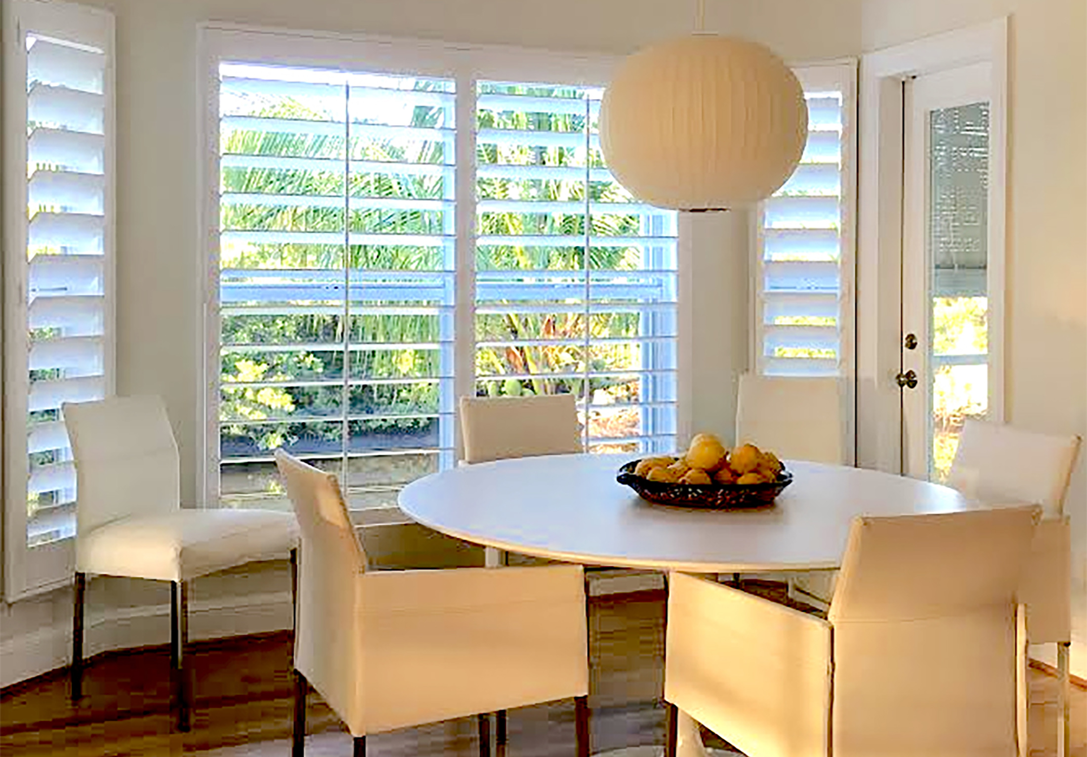 customer1 - How to Clean House Shutters